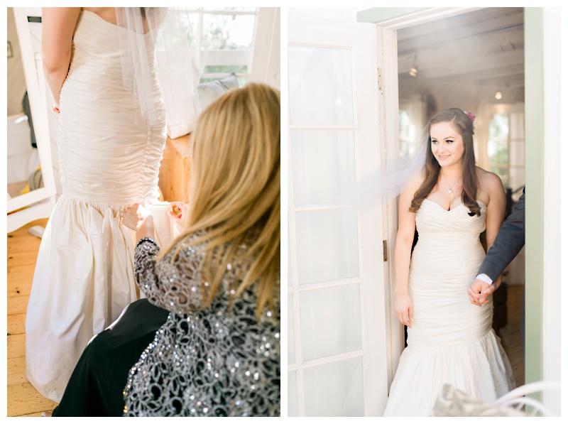 Natalie Schutt Photography - Southern California Wedding Photographer_0148.jpg