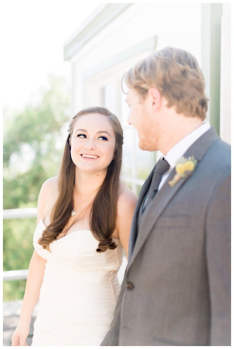 Natalie Schutt Photography - Southern California Wedding Photographer_0150.jpg