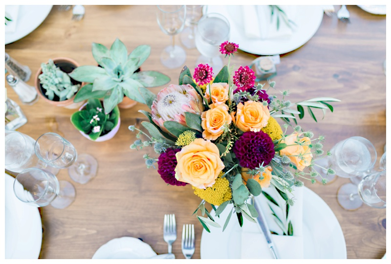 Natalie Schutt Photography - Southern California Wedding Photographer_0153.jpg