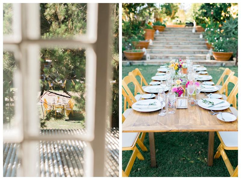 Natalie Schutt Photography - Southern California Wedding Photographer_0152.jpg