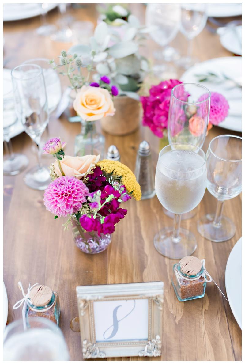 Natalie Schutt Photography - Southern California Wedding Photographer_0155.jpg