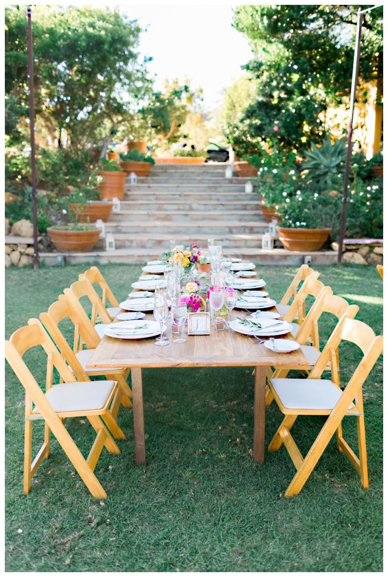 Natalie Schutt Photography - Southern California Wedding Photographer_0154.jpg