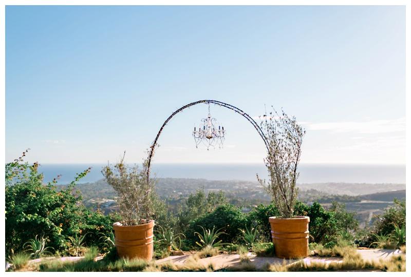 Natalie Schutt Photography - Southern California Wedding Photographer_0157.jpg
