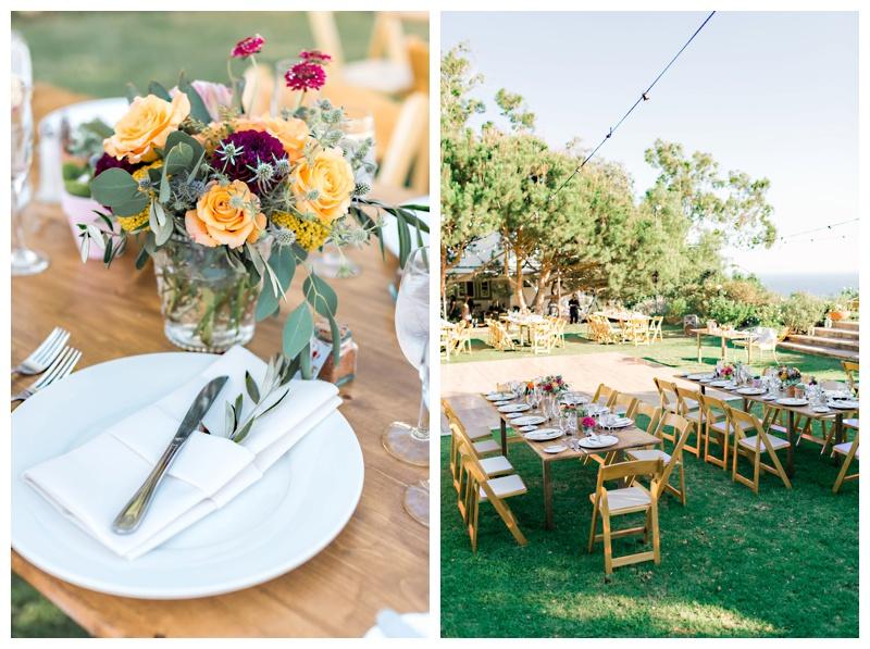 Natalie Schutt Photography - Southern California Wedding Photographer_0156.jpg