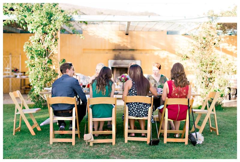 Natalie Schutt Photography - Southern California Wedding Photographer_0159.jpg