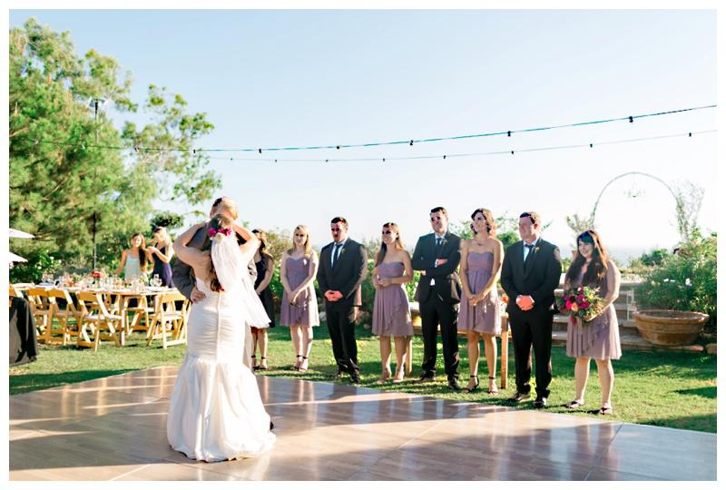 Natalie Schutt Photography - Southern California Wedding Photographer_0160.jpg