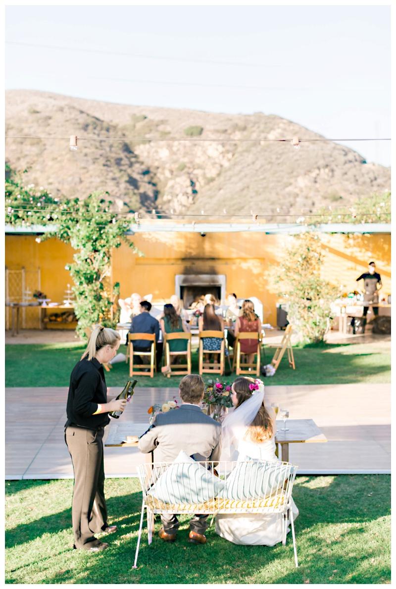 Natalie Schutt Photography - Southern California Wedding Photographer_0161.jpg