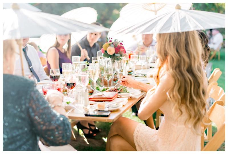 Natalie Schutt Photography - Southern California Wedding Photographer_0162.jpg