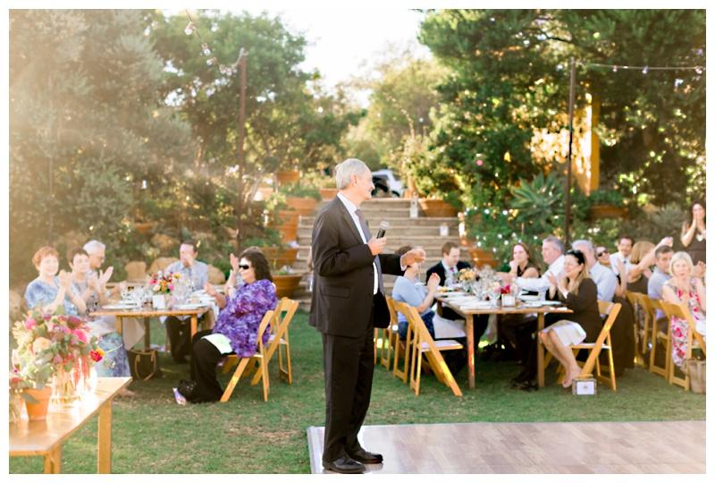 Natalie Schutt Photography - Southern California Wedding Photographer_0165.jpg