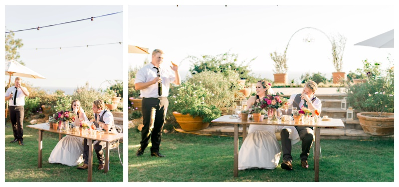 Natalie Schutt Photography - Southern California Wedding Photographer_0166.jpg