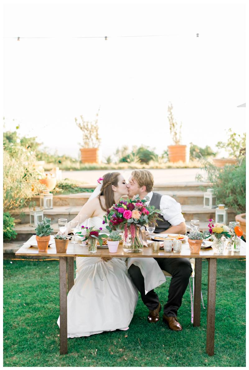 Natalie Schutt Photography - Southern California Wedding Photographer_0167.jpg