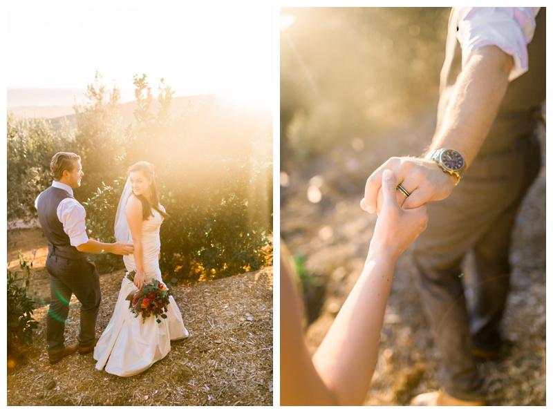 Natalie Schutt Photography - Southern California Wedding Photographer_0169.jpg