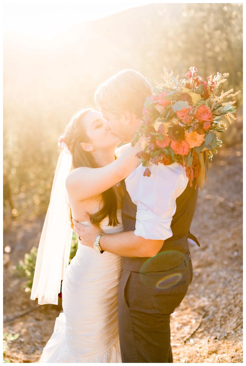 Natalie Schutt Photography - Southern California Wedding Photographer_0172.jpg