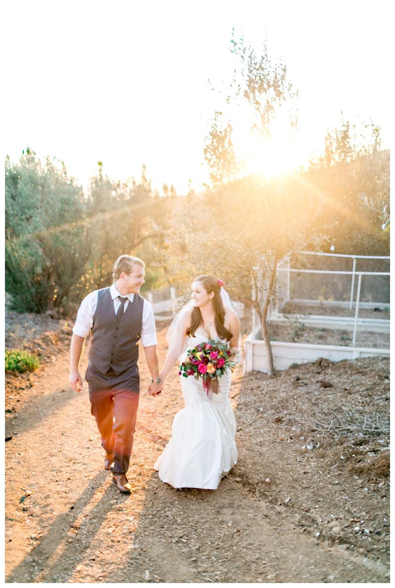 Natalie Schutt Photography - Southern California Wedding Photographer_0176.jpg