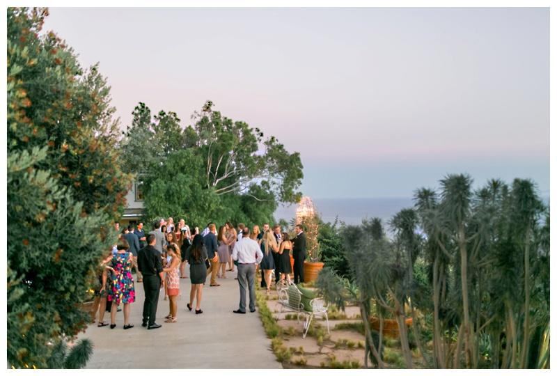 Natalie Schutt Photography - Southern California Wedding Photographer_0179.jpg