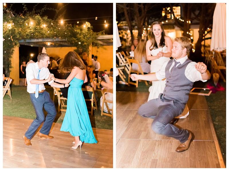 Natalie Schutt Photography - Southern California Wedding Photographer_0181.jpg