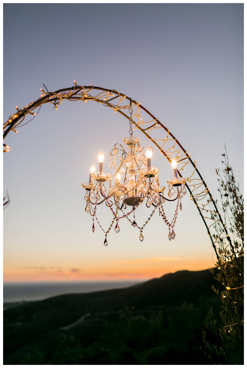 Natalie Schutt Photography - Southern California Wedding Photographer_0180.jpg