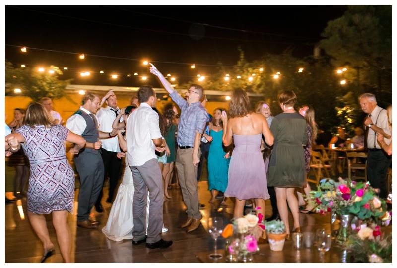 Natalie Schutt Photography - Southern California Wedding Photographer_0183.jpg