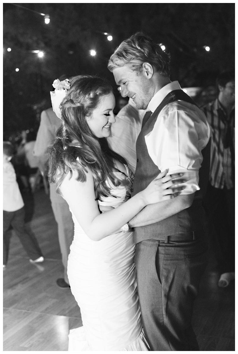 Natalie Schutt Photography - Southern California Wedding Photographer_0182.jpg