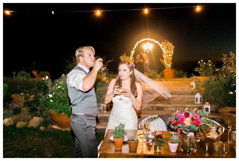 Natalie Schutt Photography - Southern California Wedding Photographer_0184.jpg