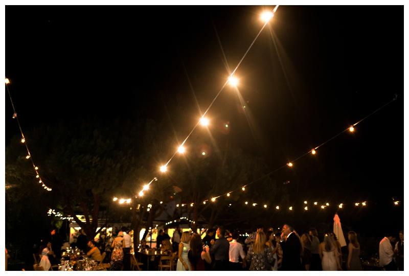 Natalie Schutt Photography - Southern California Wedding Photographer_0186.jpg