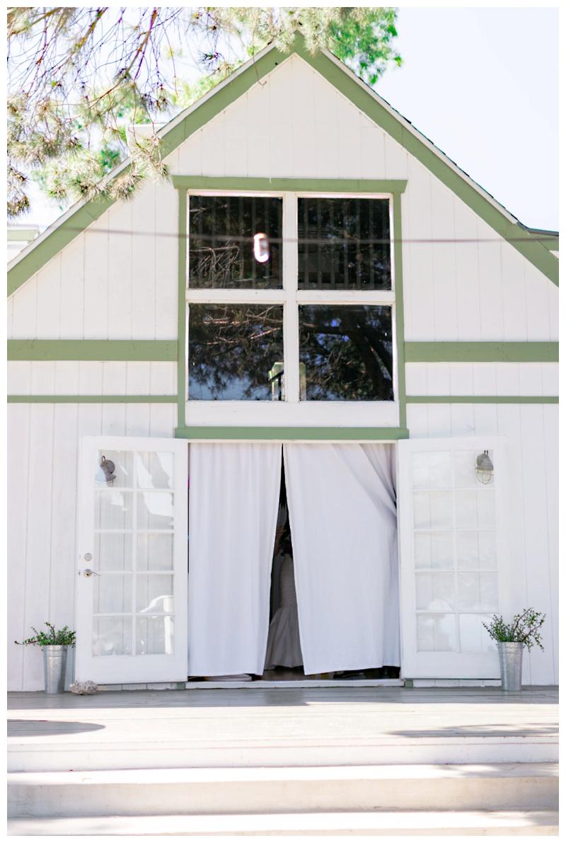 Natalie Schutt Photography - Southern California Wedding Photographer_0187.jpg