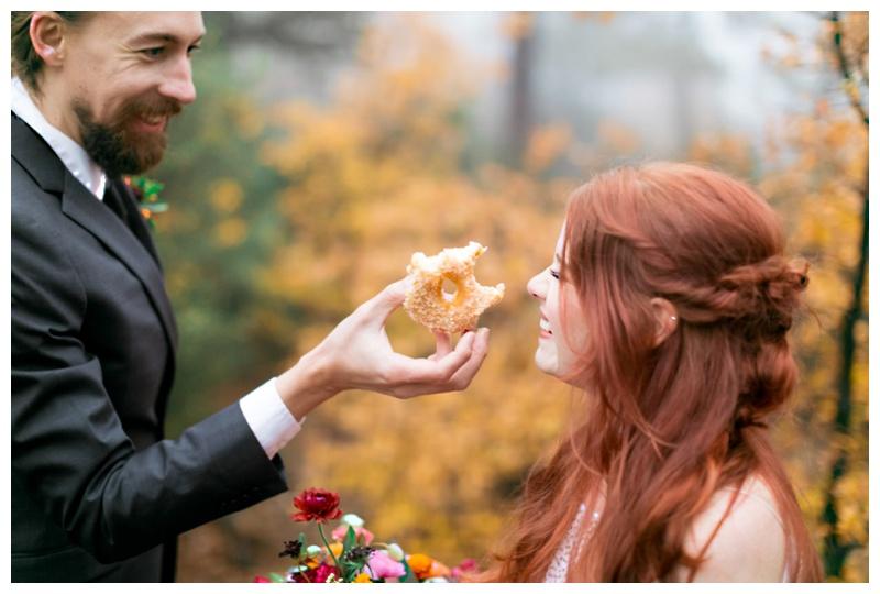 Natalie Schutt Photography - Southern California Wedding Photographer_0010.jpg
