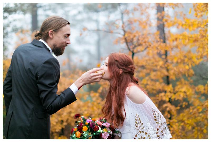 Natalie Schutt Photography - Southern California Wedding Photographer_0011.jpg