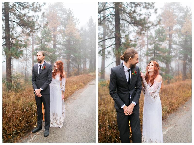 Natalie Schutt Photography - Southern California Wedding Photographer_0015.jpg