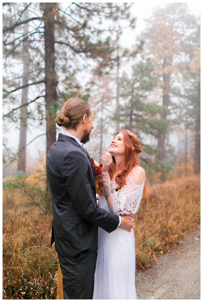 Natalie Schutt Photography - Southern California Wedding Photographer_0017.jpg