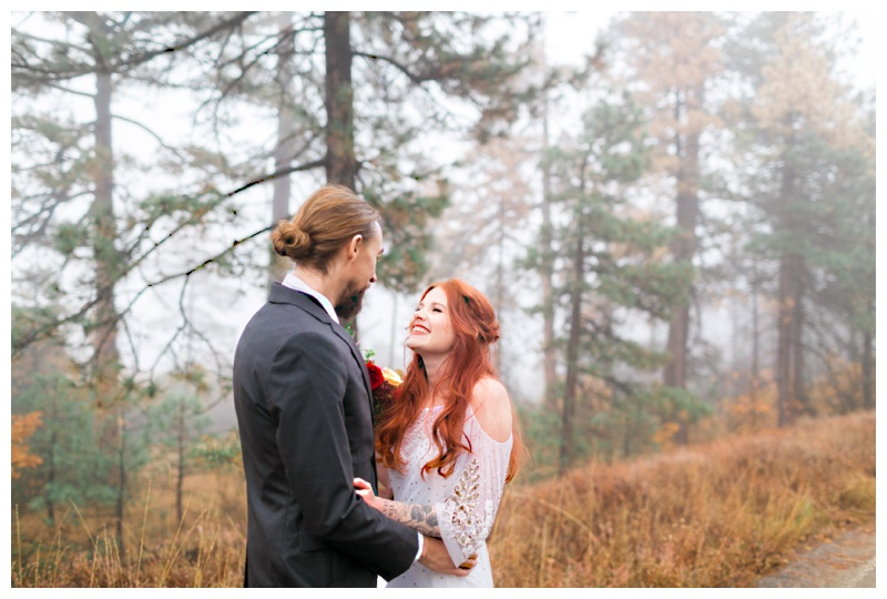 Natalie Schutt Photography - Southern California Wedding Photographer_0018.jpg