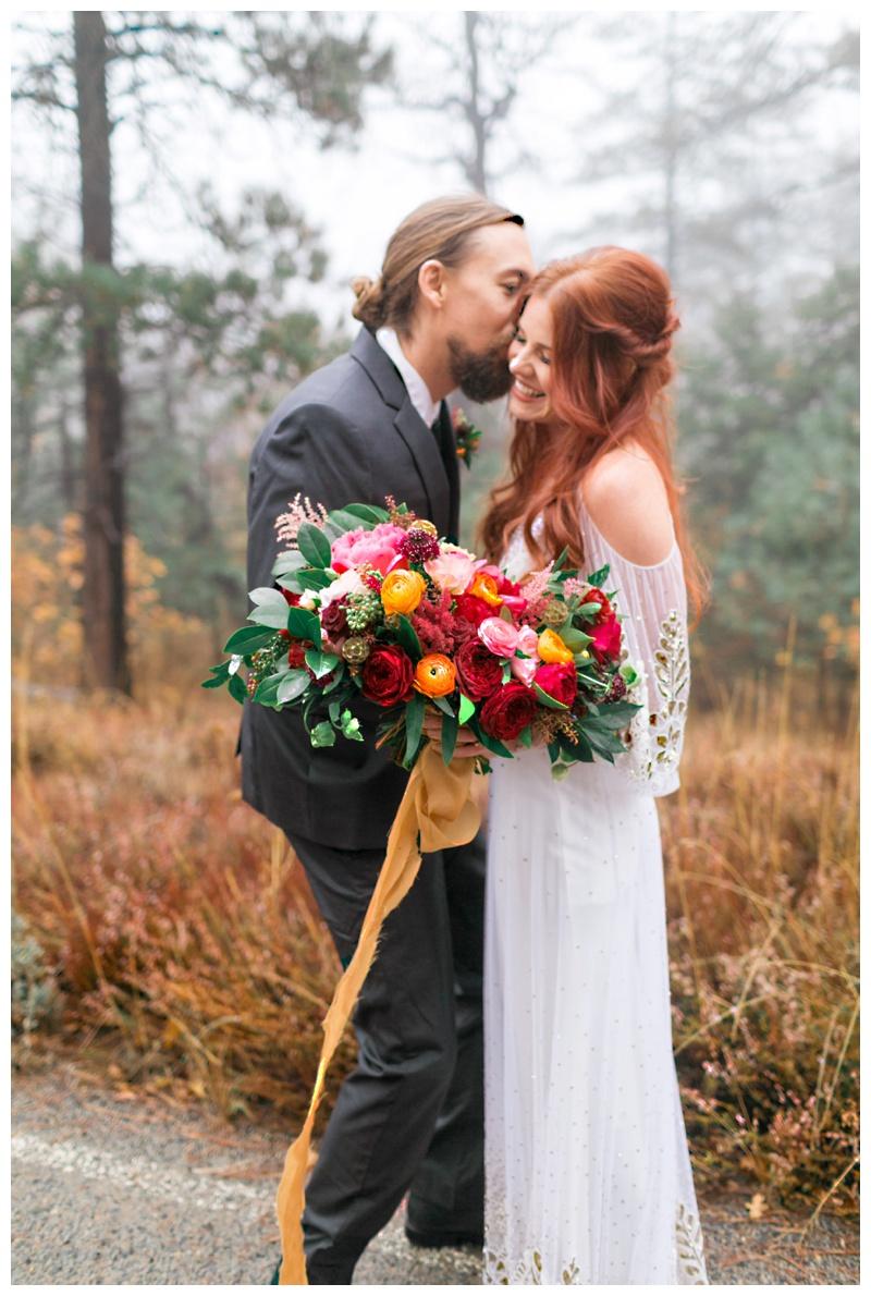 Natalie Schutt Photography - Southern California Wedding Photographer_0020.jpg