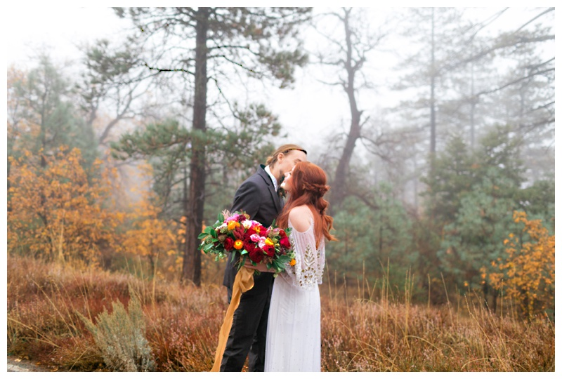 Natalie Schutt Photography - Southern California Wedding Photographer_0023.jpg