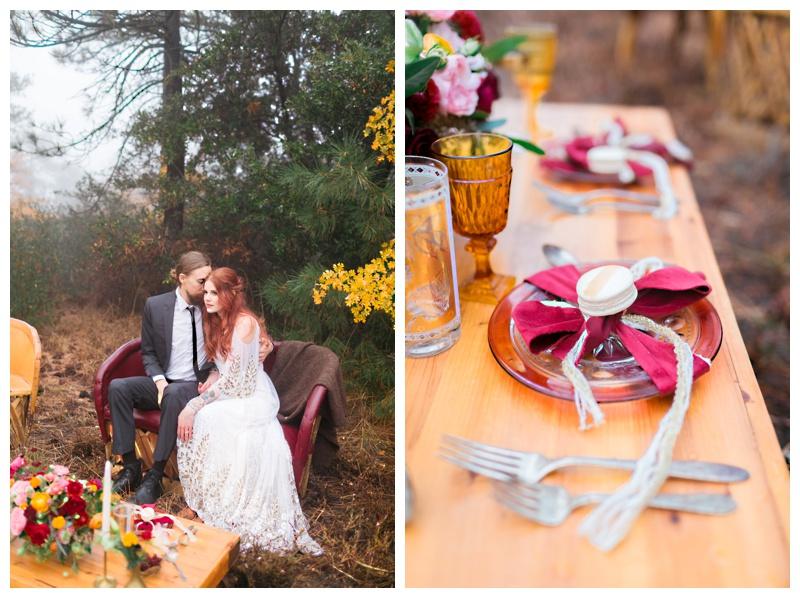 Natalie Schutt Photography - Southern California Wedding Photographer_0025.jpg