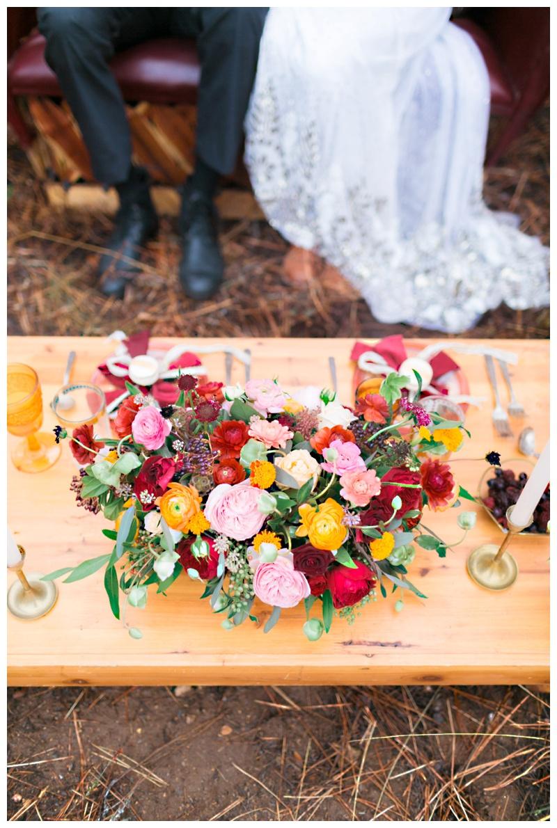 Natalie Schutt Photography - Southern California Wedding Photographer_0027.jpg