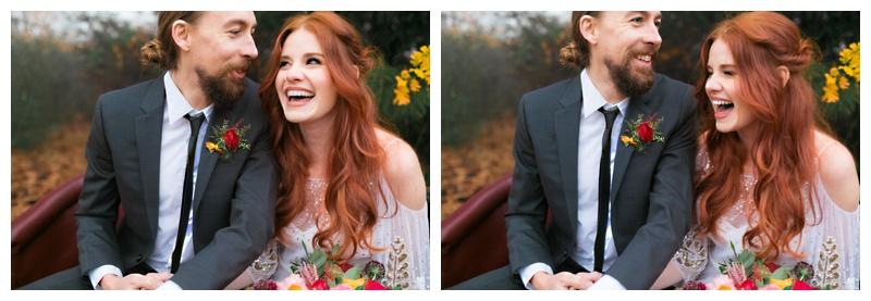 Natalie Schutt Photography - Southern California Wedding Photographer_0028.jpg