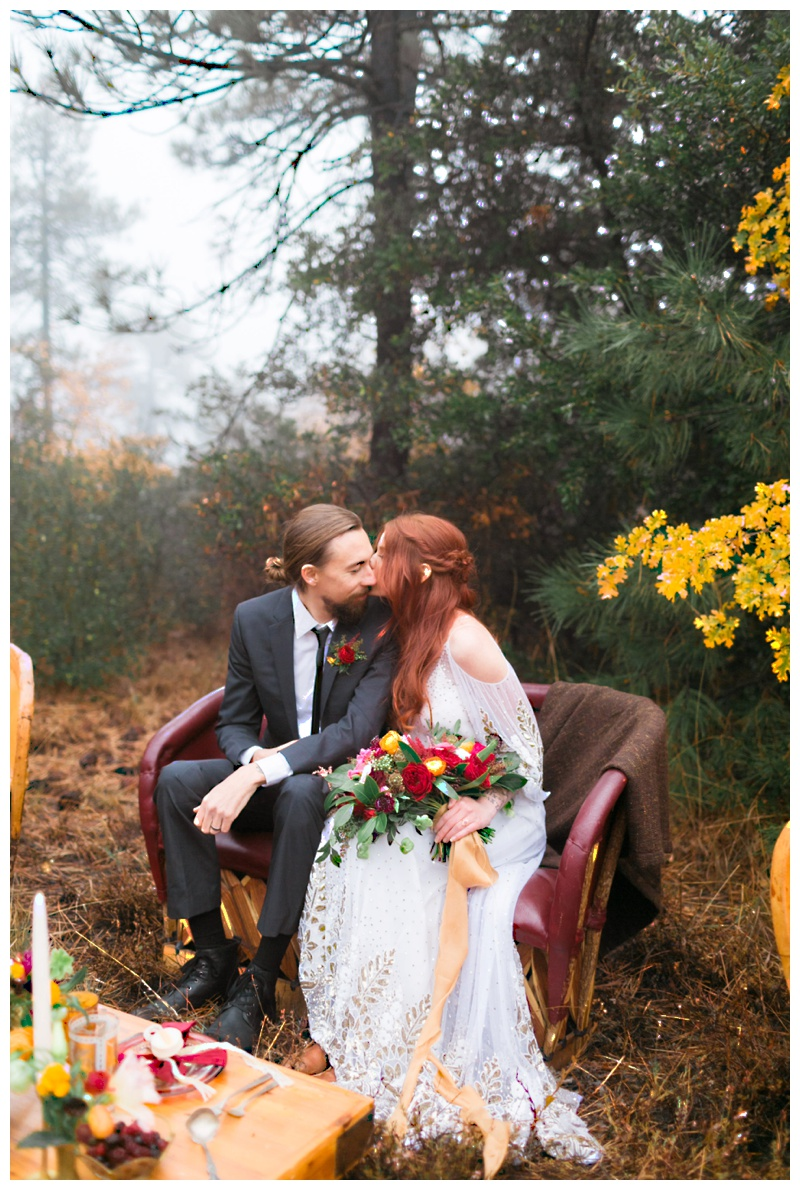 Natalie Schutt Photography - Southern California Wedding Photographer_0029.jpg
