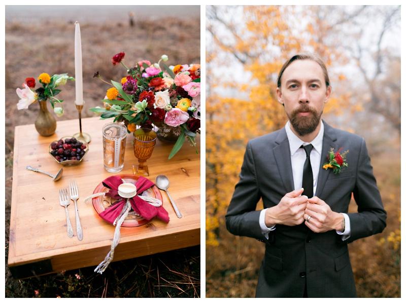 Natalie Schutt Photography - Southern California Wedding Photographer_0032.jpg