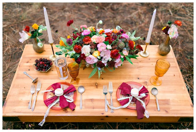 Natalie Schutt Photography - Southern California Wedding Photographer_0031.jpg