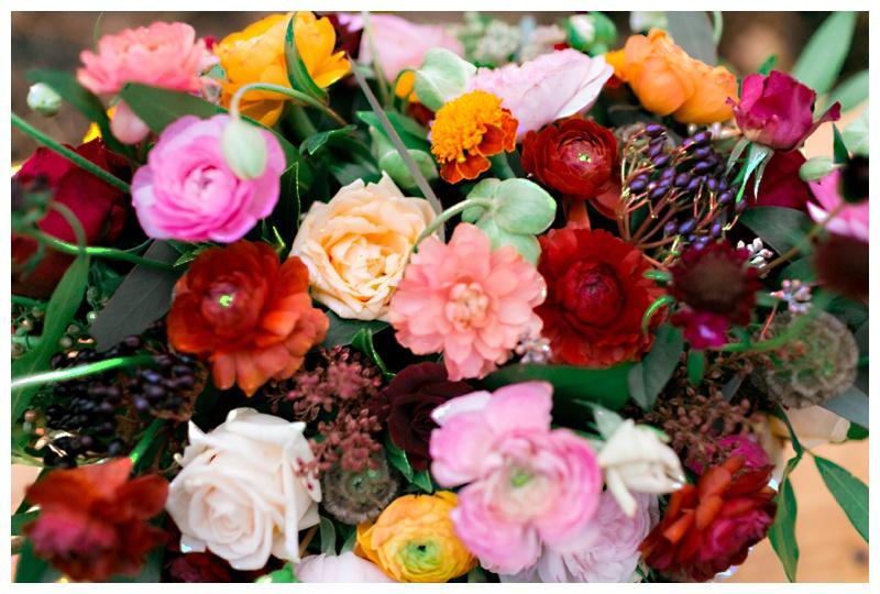 Natalie Schutt Photography - Southern California Wedding Photographer_0034.jpg