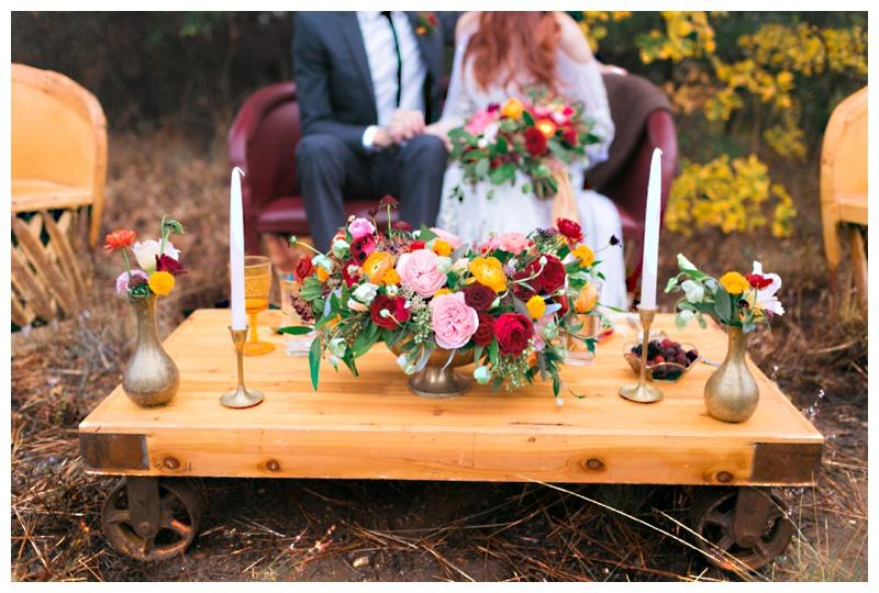 Natalie Schutt Photography - Southern California Wedding Photographer_0038.jpg