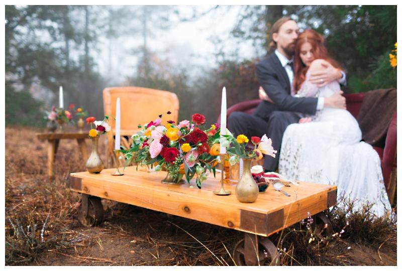Natalie Schutt Photography - Southern California Wedding Photographer_0042.jpg