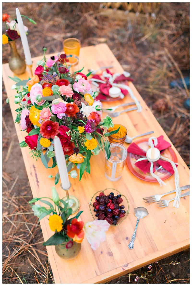 Natalie Schutt Photography - Southern California Wedding Photographer_0044.jpg