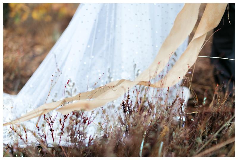 Natalie Schutt Photography - Southern California Wedding Photographer_0048.jpg