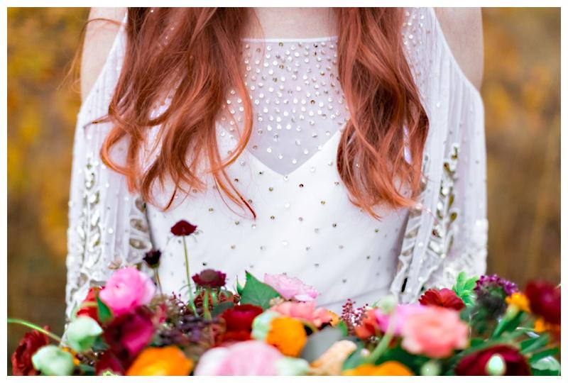 Natalie Schutt Photography - Southern California Wedding Photographer_0047.jpg