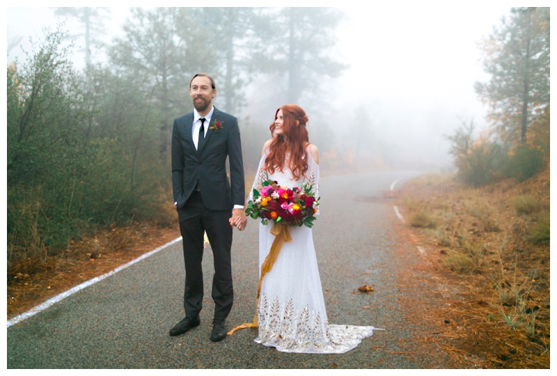 Natalie Schutt Photography - Southern California Wedding Photographer_0051.jpg