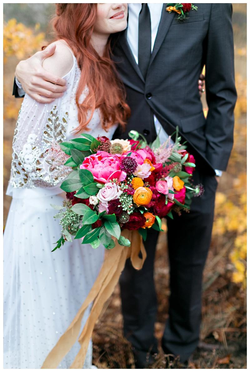 Natalie Schutt Photography - Southern California Wedding Photographer_0052.jpg