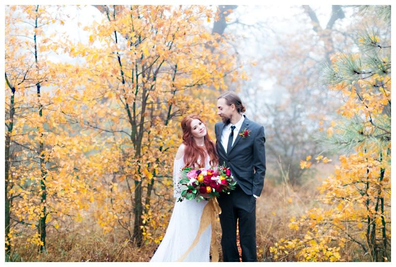 Natalie Schutt Photography - Southern California Wedding Photographer_0053.jpg