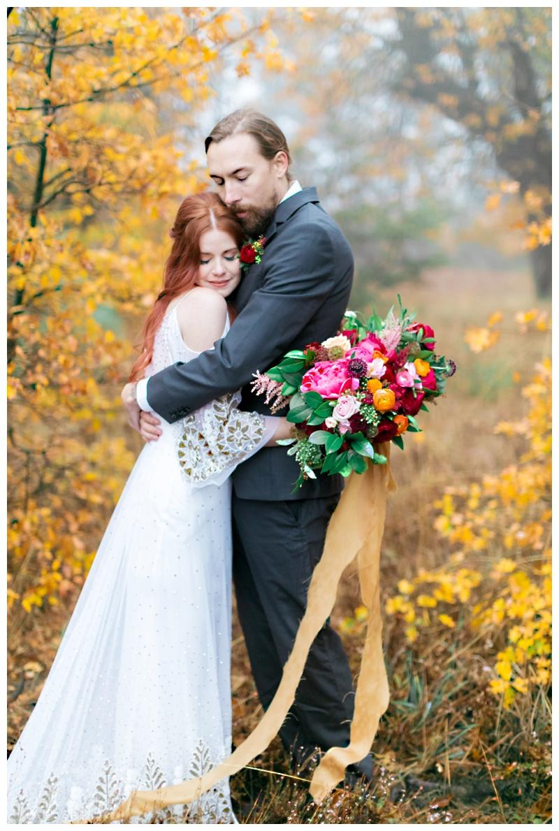 Natalie Schutt Photography - Southern California Wedding Photographer_0054.jpg