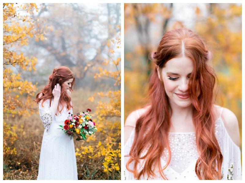 Natalie Schutt Photography - Southern California Wedding Photographer_0055.jpg